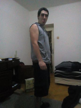 Lukas102