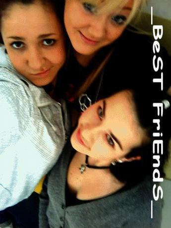 _BeST FriEndS_