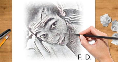 Frank-Dmx