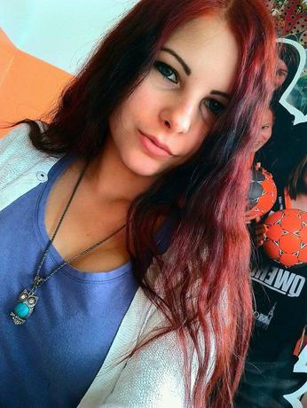 Majda_Blakk