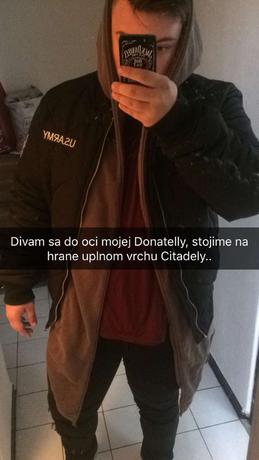 DomixBlakk