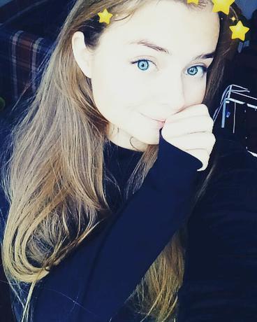 naty_DeDe