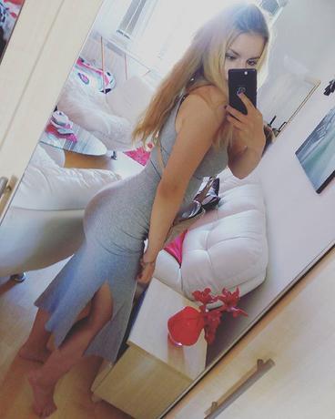 MichelleH