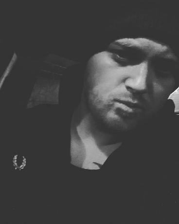 Davidek_21