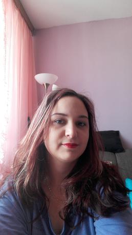 Líbímseti.cz – profil uživatele haninka22