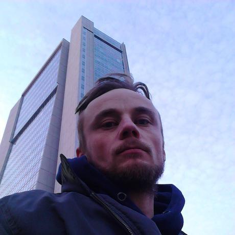 PavelFonfonka30
