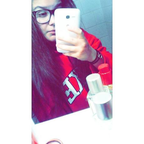 Beccy_Aless