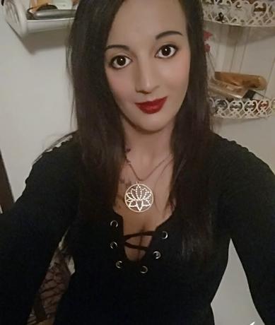 Casandra25