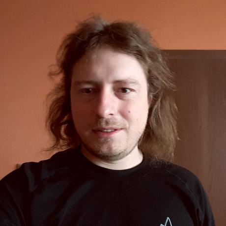 Líbímseti.cz – profil uživatele HONZA555