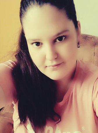 KaterinaDobrovolna