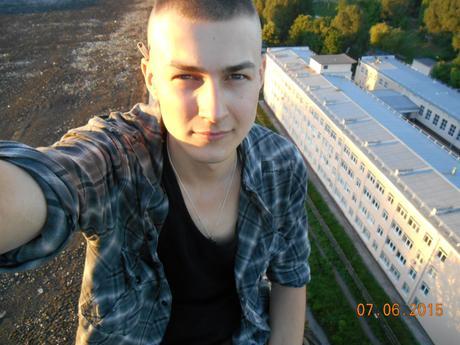 Aleksej94