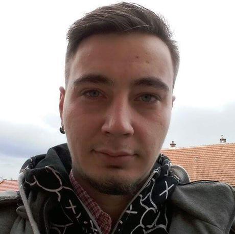Líbímseti.cz – profil uživatele kuba137