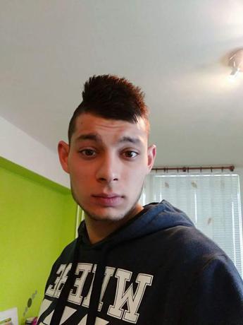 Antonio93