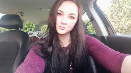Lady_Mandy