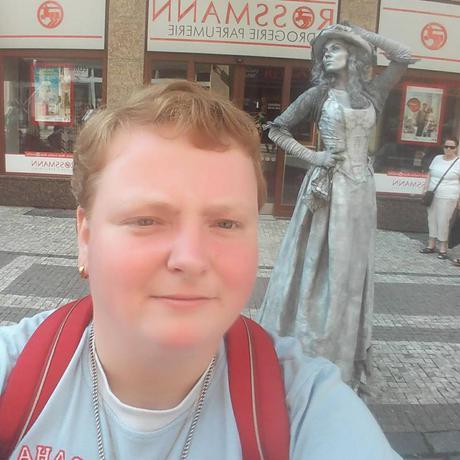 Líbímseti.cz – profil uživatele Lannutti9