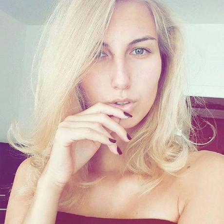 Vikinka_20