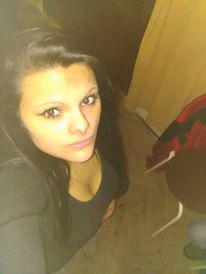 Lucia145joj