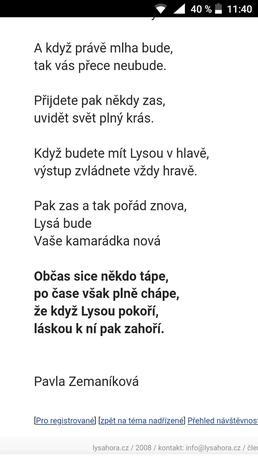 1Evickaopicka1