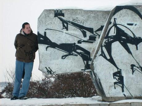 Petanek1987