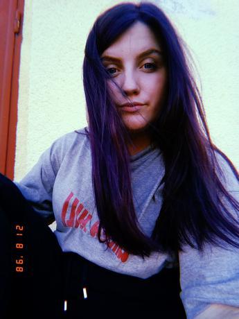 lucily_boo