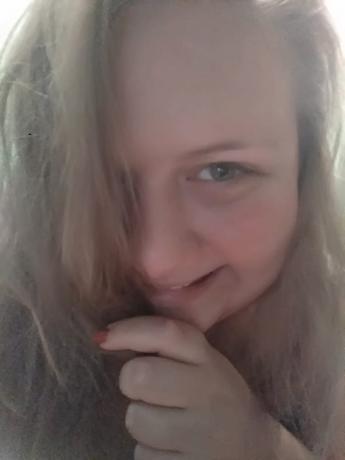 Kety.Slytherin