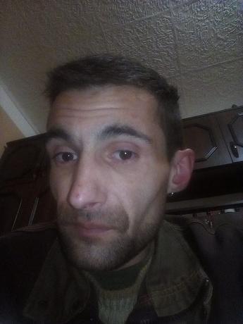 Líbímseti.cz – profil uživatele jarica