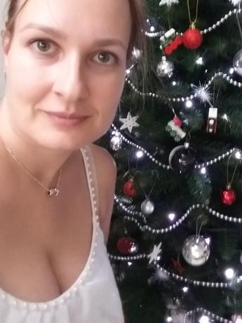 Líbímseti.cz – profil uživatele A.ndrea