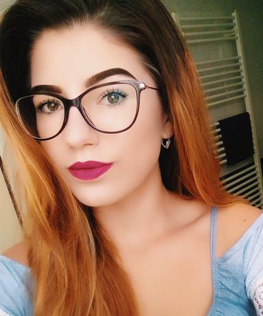 Maria.Graciel