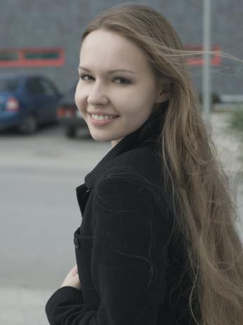 annatadlova95