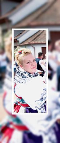 Deniska166