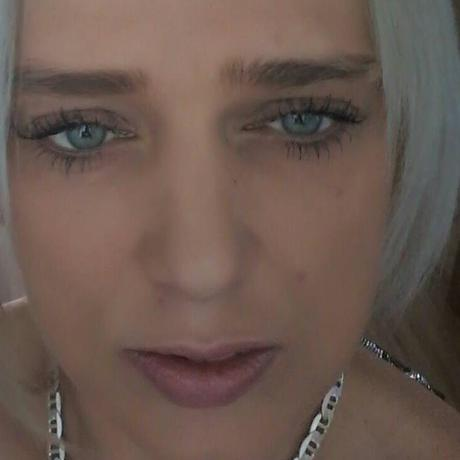 Denisa-Speedy