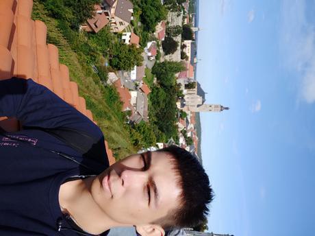 KonstantinNpr