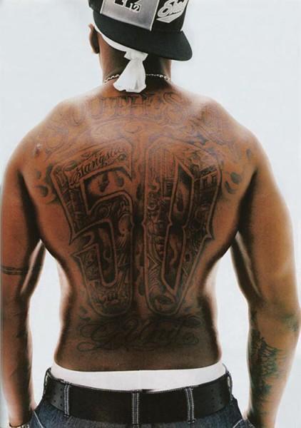 50 cent tetování!!!!!!!!!!!!!!!!!!!!!!    !1364! !450! !400! !449!