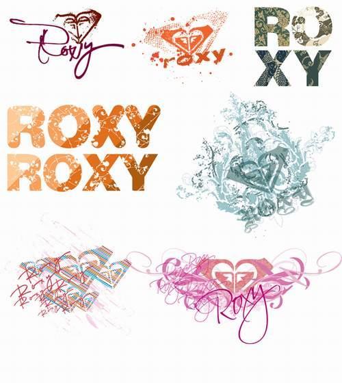 *Roxy !1424!*