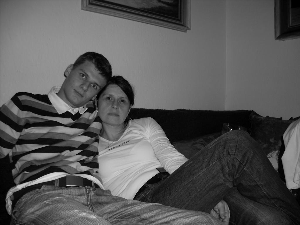 já a mamka