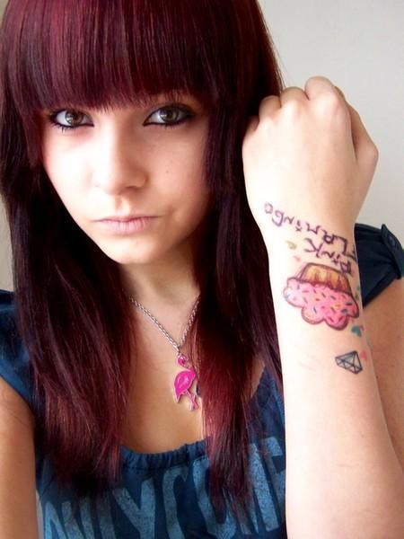hej takw bych chtěla tetování..... !1392! !1110! !1114!