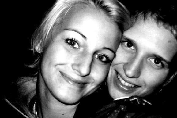 with Jiřulda