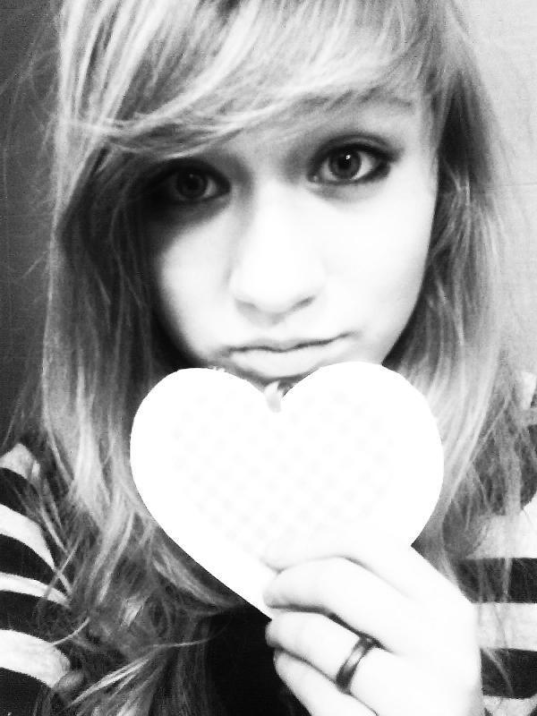 ...I love you.. !1323!
