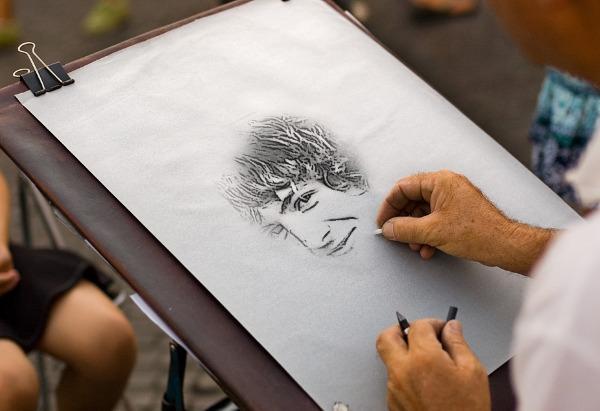 taky chci tak krásně kreslit...  !1252!  !1300!