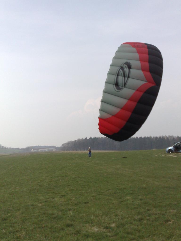 kite !11!