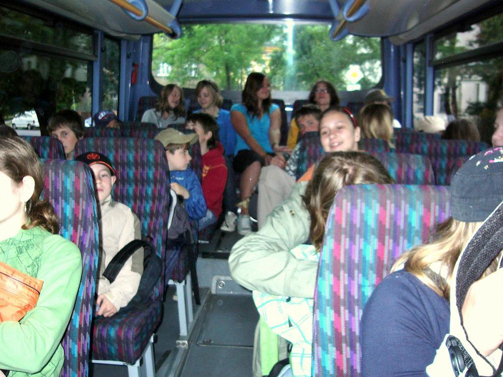 V autobuse!1424!