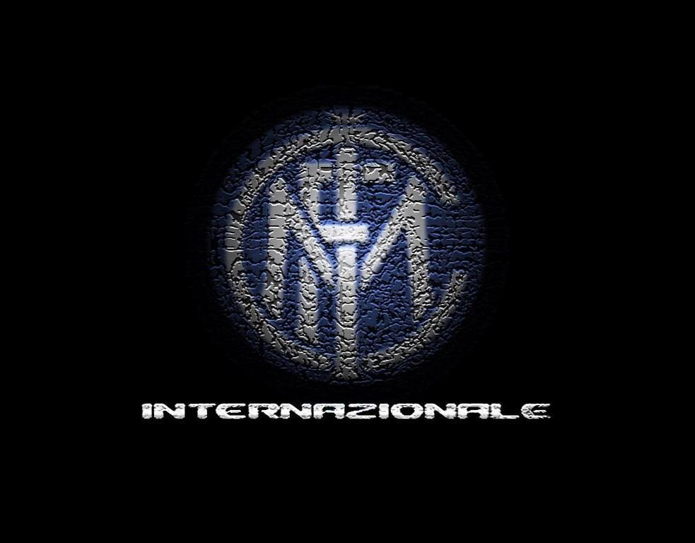 FC Inter  !31!