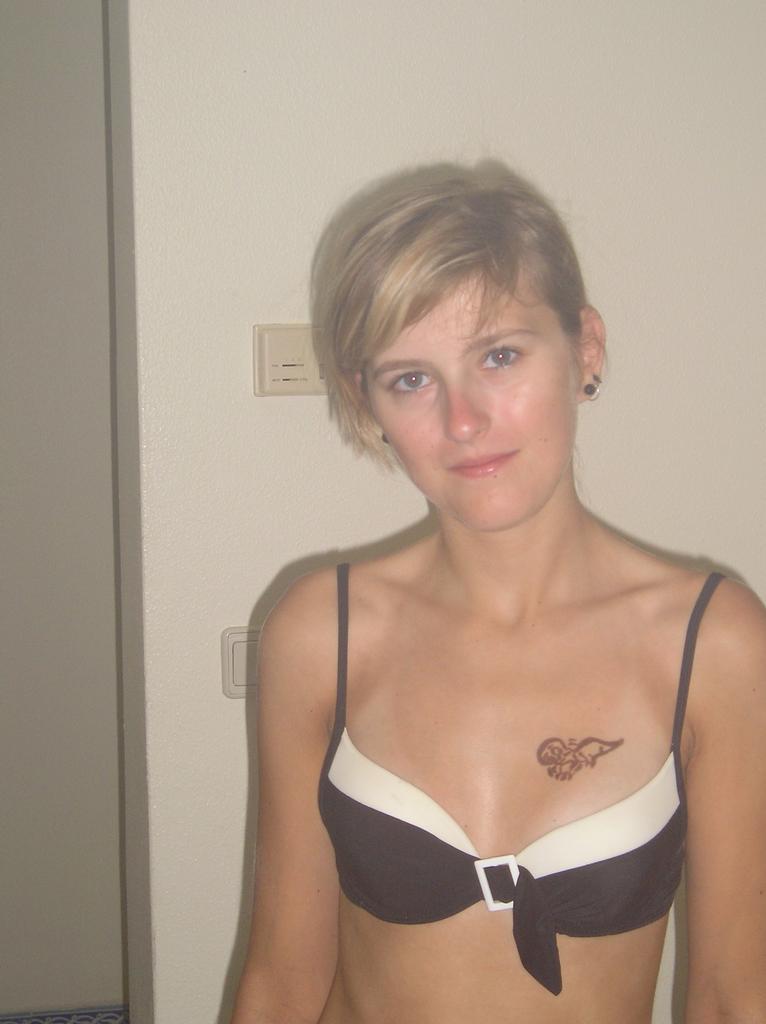 taky tetování !1303!