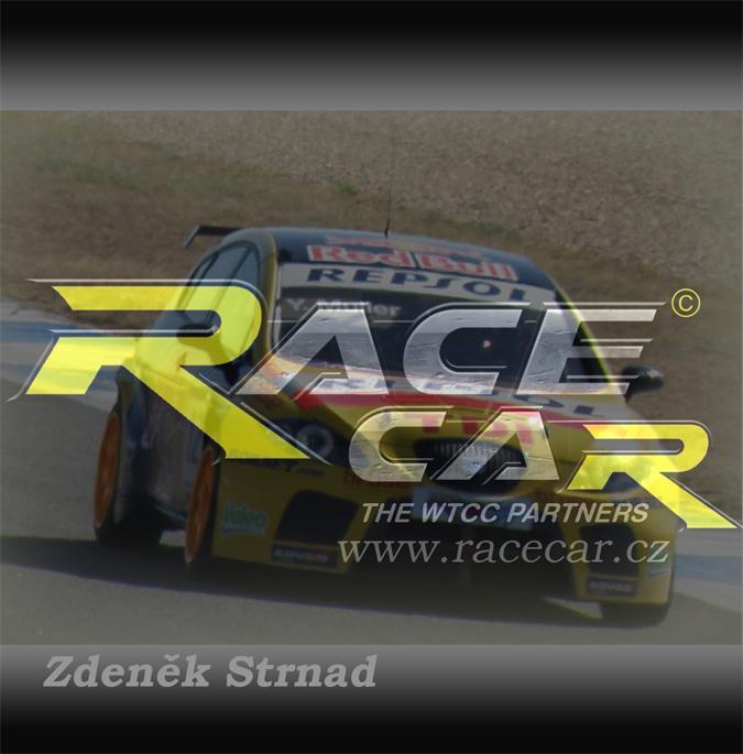 racecar.cz - pneumatiky e-shop Příbram, sleva na vybrané produkty pro registrované na Líbímseti.cz