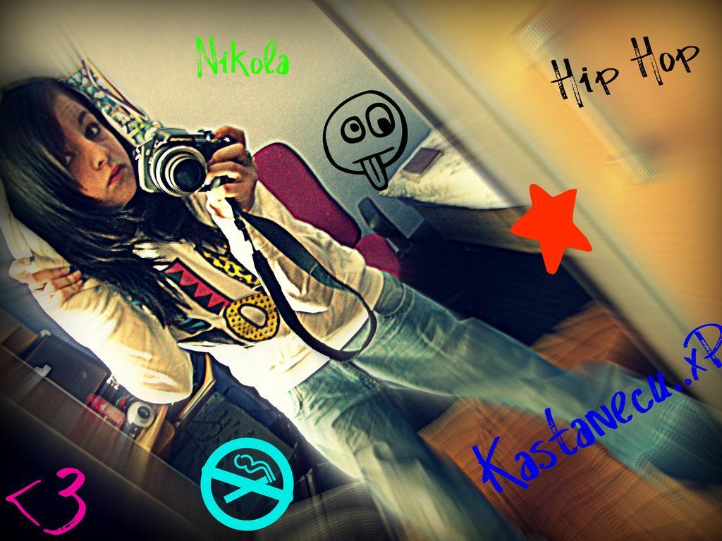 °°°°_[_Hip Hop-->h€jb€ svět€m_Đisco-->n€cht€ Đět€m_ !530!]°°°°