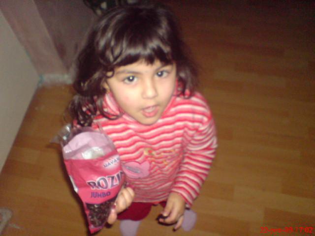 mojej sestri mala !11!