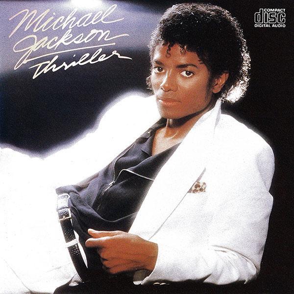 Michael  Jackson King of Pop forver proste stylar on nejvicc   !1424! zabijak prostěě