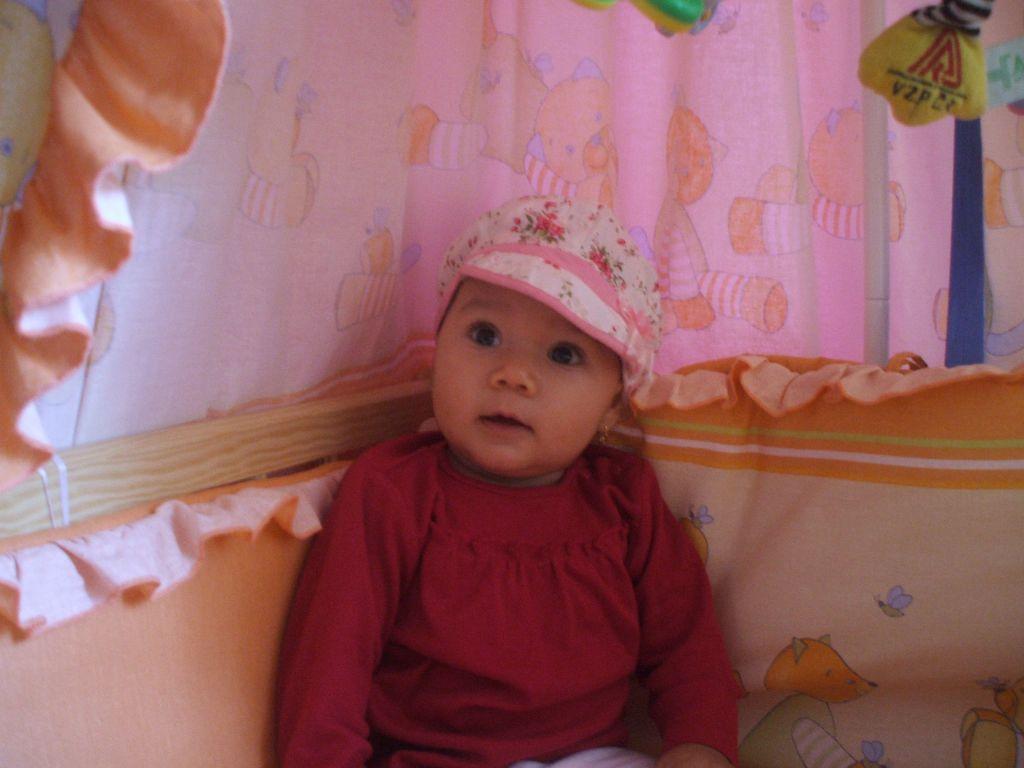 Moje neteř Laurinka mám jí moc ráda  !1346! !1346! !1346! !1346! !1346! !1346! !1267! !1267! !1110! !1110! !1110! !759! !759! !11! !11!