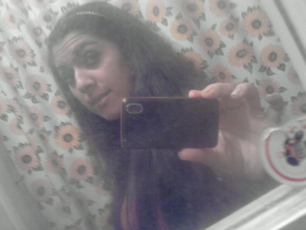 Moje sestra
