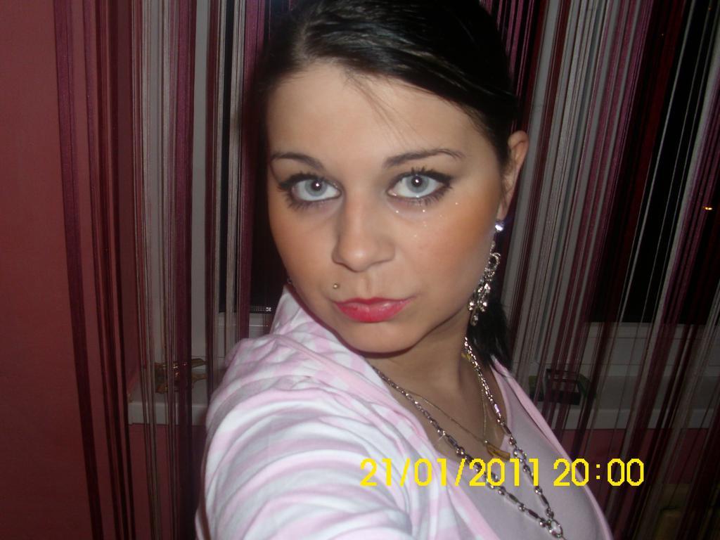 ja new 2011